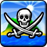 Pirates 3D