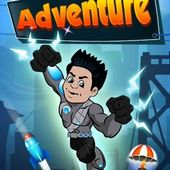 Little G.One Adventure