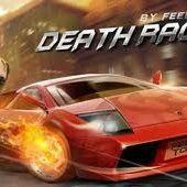 deaht racing