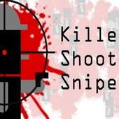 Killer Shooting Sniper X