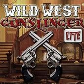 Wild West Gunslinger LITE