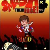 Smash Their Face
