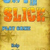 Cut In Slice Free - Addictive