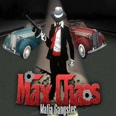 Max Chaos-Mafia,War,Guns,Crime
