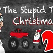 The Stupid Test: Christmas 2