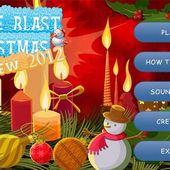 Christmas Connect HD(2012)