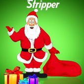 Best Christmas Stripper Lite