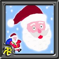 The Santa Show