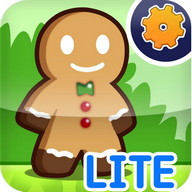 Gingerbread Dash! LITE