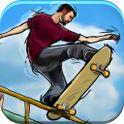 Sk8er 2 Skater