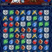 Heroes of Might & Jewels