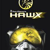 Hawx para Android