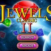 Jewels Treasure