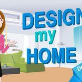 Design My Home