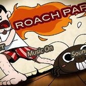 Roach PaPa