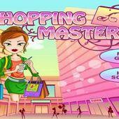 Shopping Master