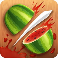 Fruit Ninja v1.5.4 Full Paid Version Android