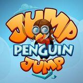 Jump Penguin Jump