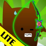Angry Monster (Attack) LITE