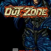 Out Zone HD Lite