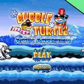 Arctic Adventure-Free