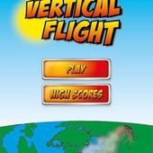 Vertical Flight