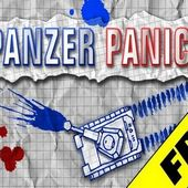 Panzer Panic FREE