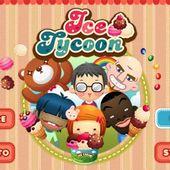Ice Tycoon
