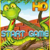 Snake HD