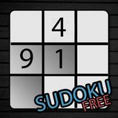 Sudoku by Angry Android Apps