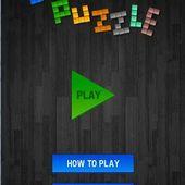 Box IT! Puzzle