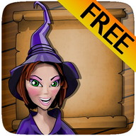 Spooky Creatures Free!