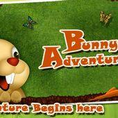 Bunny Adventures