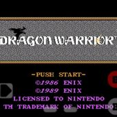 Dragon Warrion 1-3 For Andriod