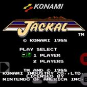 Jackal For Android