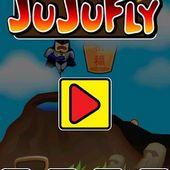 JuJuFly