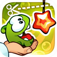 Cut The Rope Experiments Full Version
