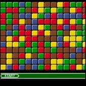 Square Assembler