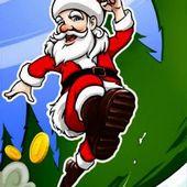 Father Christmas Run