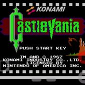 Castlevania 1-3 For Android