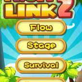 Fruit Link?
