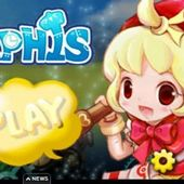 Elphis Adventure