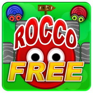 Roccos Block Land Free