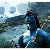 Avatar+HD