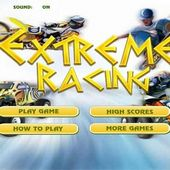 Extreme Racing : X-sports