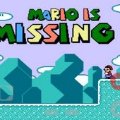 Mario is Missing For Android
