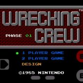 Wrecking Crew For Android