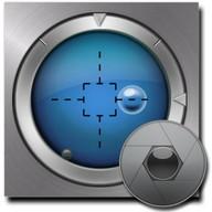 Advanced Bubble Level Pro