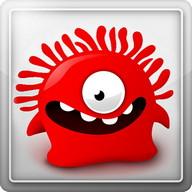 Jelly Defense