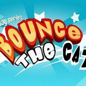 Bounce the Cat